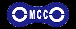 mcc-industrial-chain-expert